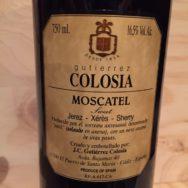 moscatel-gutierrez-colosia