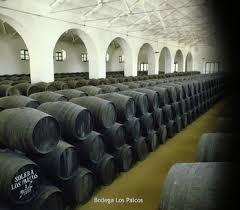 Die Reifung erfolgt – wie beim Sherry in der Solera