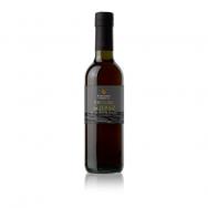 Vinagre de Jerez Pedro Ximénez Tradicional