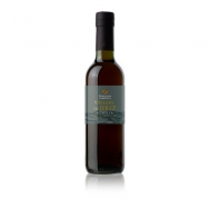 Vinagre de Jerez Reserva Tradicional