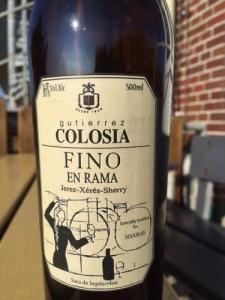 Colosia