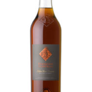 rfc-brandy-gran-reserva