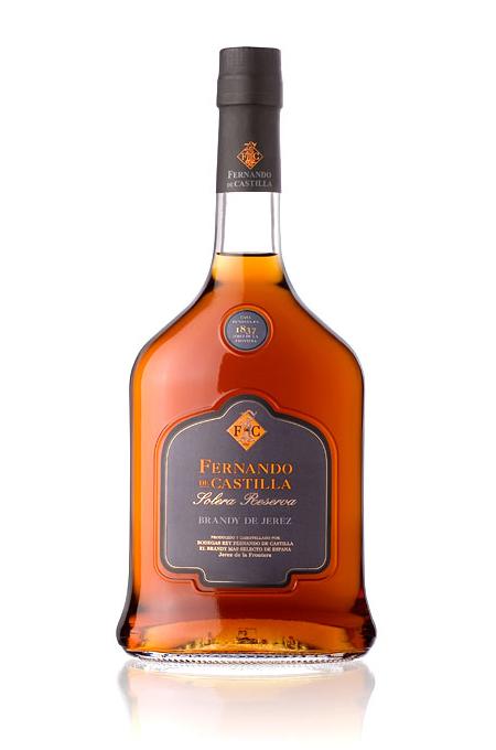 rfc-brandy-reserva