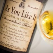 as-you-like-it-williams-humbert-amontillado-620x350