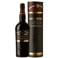 williams-humbert-dos-cortados-palo-cortado-solera-especial-20-años-vos