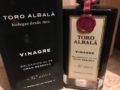 Torro Albala Balsamico 50 anos
