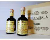 vinagre-balsamico-al-pedro-ximenez-gran-reserva